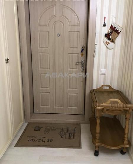 4-комнатная Чернышевского Покровский мкр-н за 53000 руб/мес фото 13