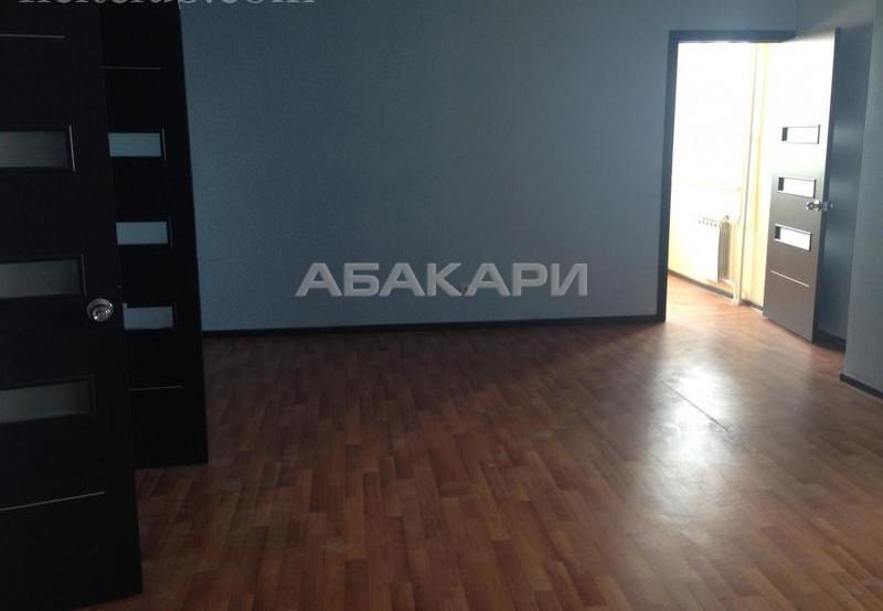 4-комнатная Алексеева Планета ост. за 30000 руб/мес фото 1