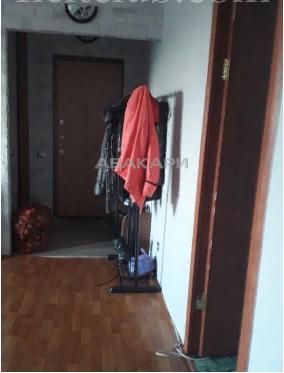 3-комнатная Светлогорская Северный мкр-н за 25000 руб/мес фото 3