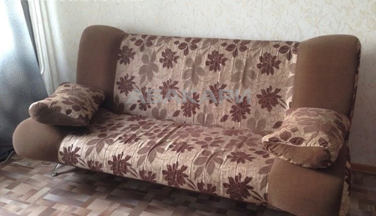 1-комнатная Республики Центр за 23500 руб/мес фото 6