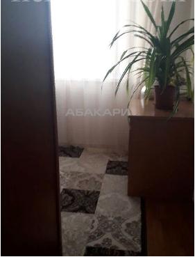 3-комнатная Светлогорская Северный мкр-н за 25000 руб/мес фото 7
