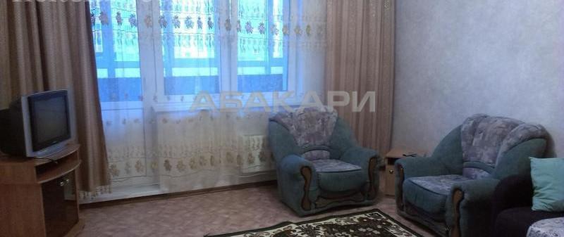 1-комнатная Абытаевская  за 15500 руб/мес фото 7
