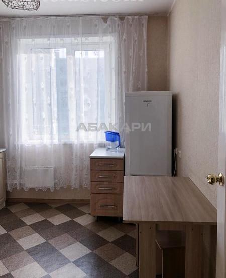 2-комнатная Урванцева Северный мкр-н за 18000 руб/мес фото 2