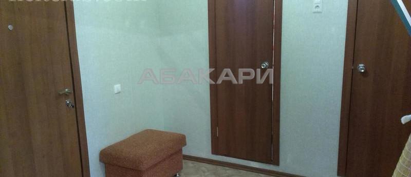 1-комнатная Абытаевская  за 15500 руб/мес фото 6