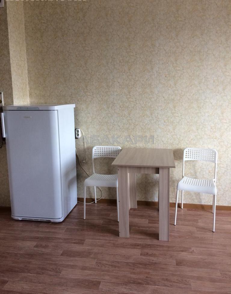 1-комнатная Алексеева  за 16000 руб/мес фото 3
