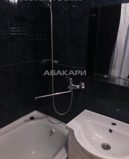 2-комнатная Урванцева Северный мкр-н за 18000 руб/мес фото 4