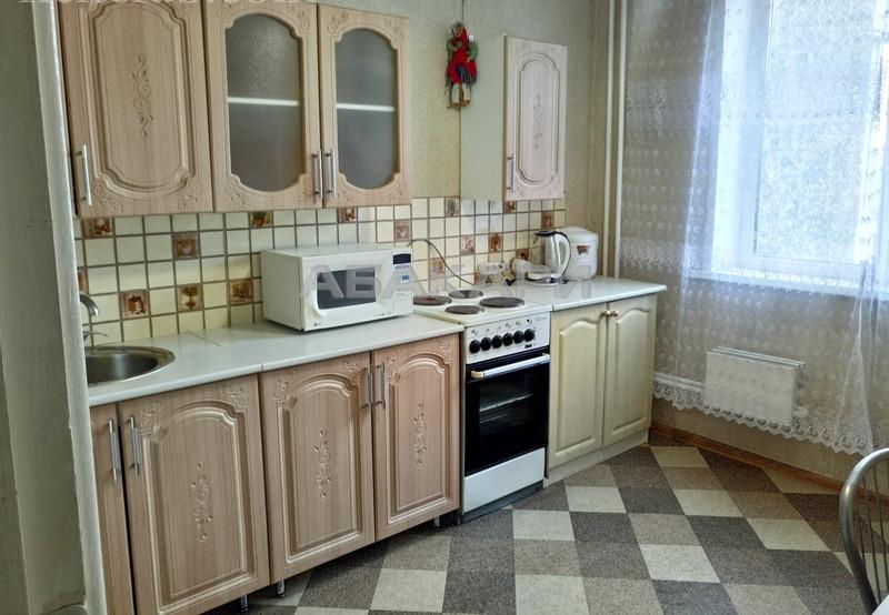 2-комнатная Урванцева Северный мкр-н за 18000 руб/мес фото 10