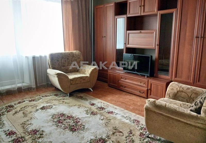 2-комнатная Урванцева Северный мкр-н за 18000 руб/мес фото 8