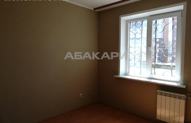 2-комнатная Водопьянова Северный мкр-н за 16000 руб/мес фото 6