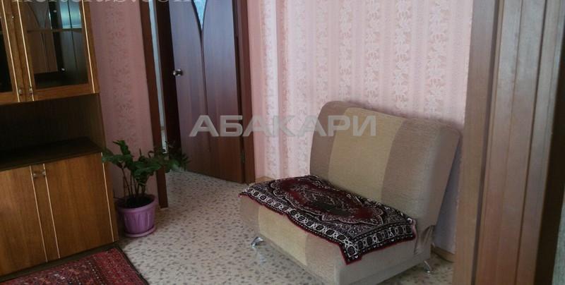2-комнатная Ладо Кецховели  за 18000 руб/мес фото 8