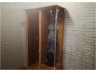 1-комнатная Мате Залки 7 6 за 16 000 руб/мес