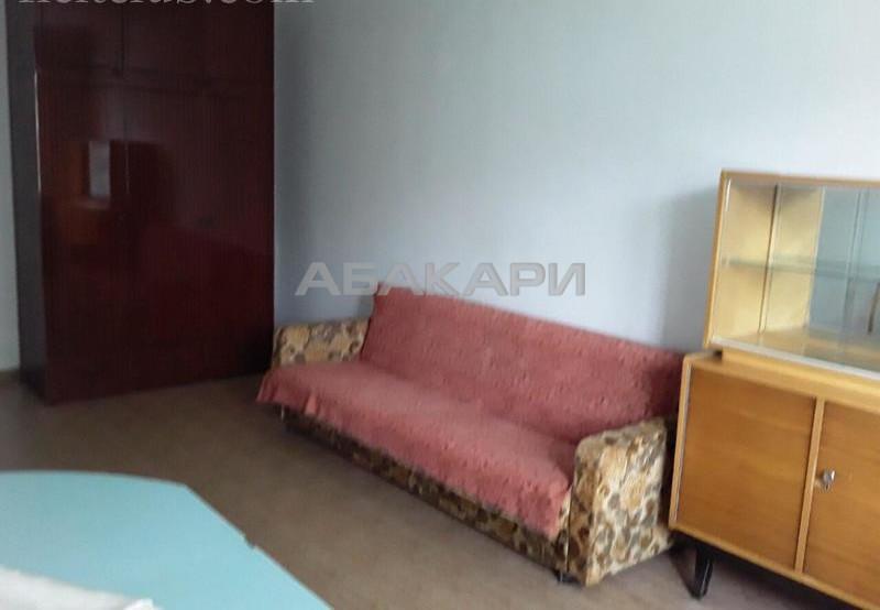 1-комнатная Затонская Затон-Тюз за 11000 руб/мес фото 3