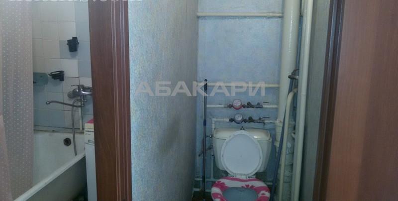 2-комнатная Ладо Кецховели  за 18000 руб/мес фото 3