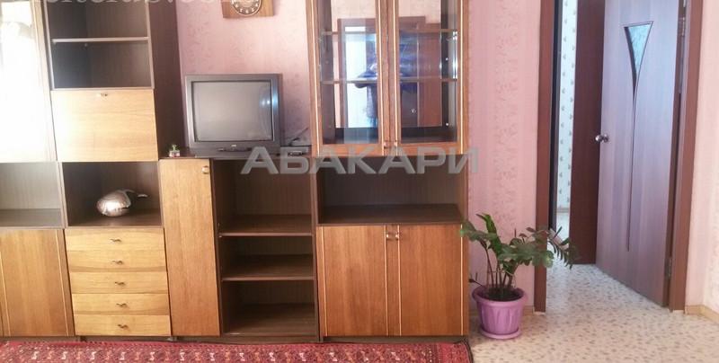 2-комнатная Ладо Кецховели  за 18000 руб/мес фото 6