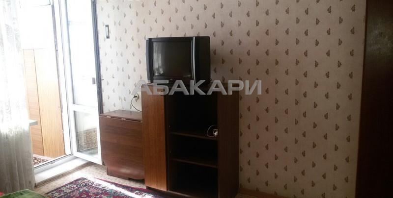 2-комнатная Ладо Кецховели  за 18000 руб/мес фото 7