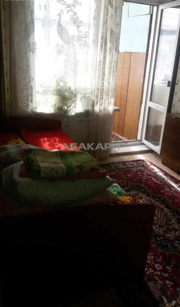 2-комнатная Ладо Кецховели  за 18000 руб/мес фото 5