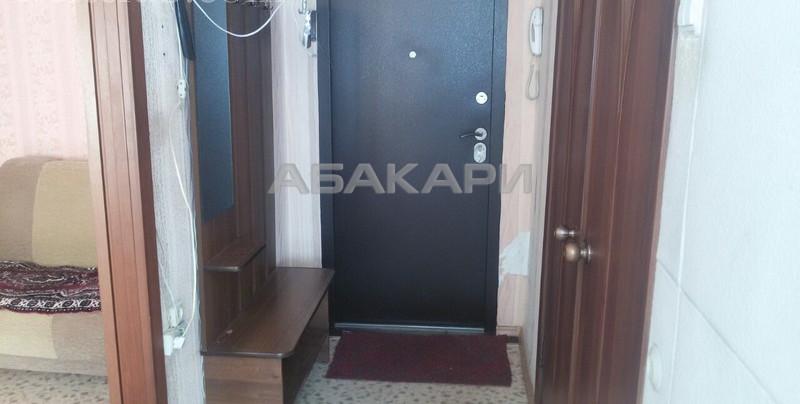 2-комнатная Ладо Кецховели  за 18000 руб/мес фото 10