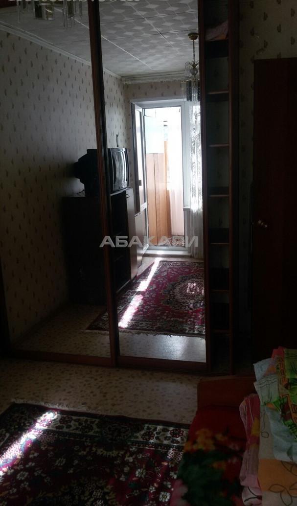 2-комнатная Ладо Кецховели  за 18000 руб/мес фото 9