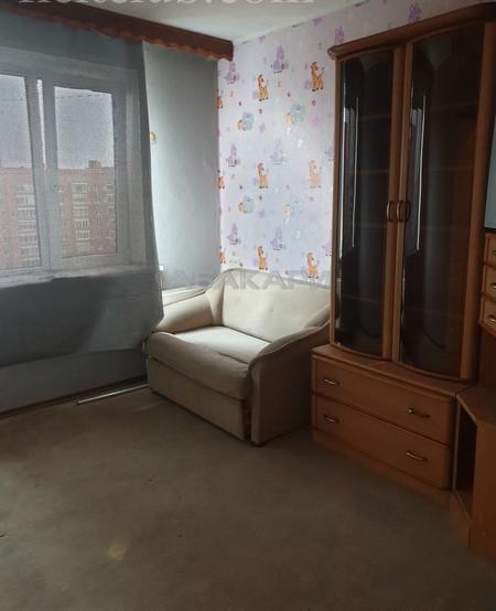3-комнатная Урванцева Северный мкр-н за 19000 руб/мес фото 4