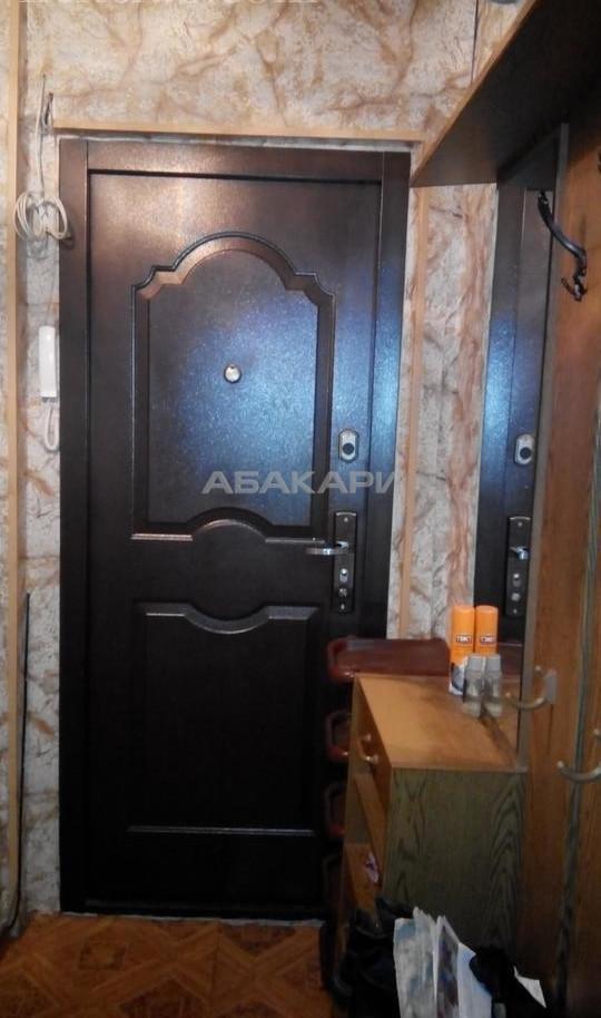 2-комнатная Тотмина Северо-Западный мкр-н за 17000 руб/мес фото 5