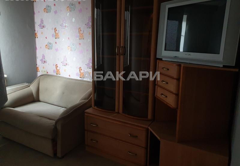 3-комнатная Урванцева Северный мкр-н за 19000 руб/мес фото 3