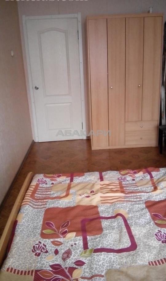 2-комнатная Тотмина Северо-Западный мкр-н за 17000 руб/мес фото 9