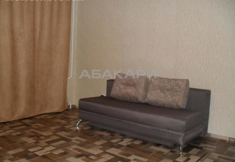 1-комнатная Елены Стасовой Ветлужанка мкр-н за 16000 руб/мес фото 1