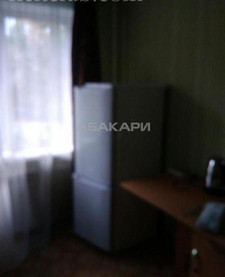 гостинка Крупской  за 8500 руб/мес фото 2