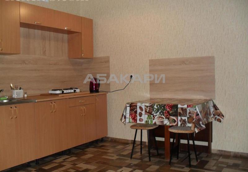 1-комнатная Елены Стасовой Ветлужанка мкр-н за 16000 руб/мес фото 5