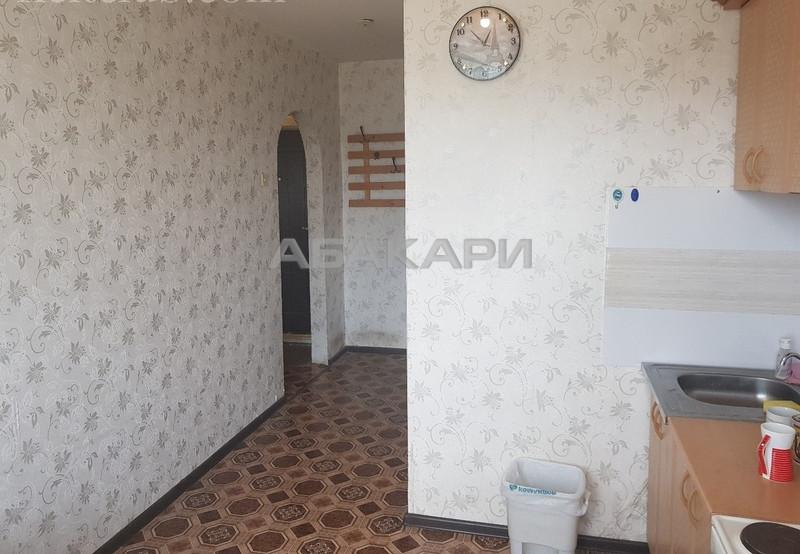 1-комнатная Лиственная  за 14000 руб/мес фото 2