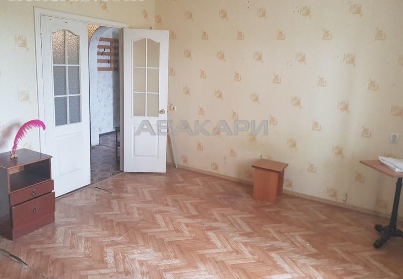 1-комнатная Лиственная  за 14000 руб/мес фото 1