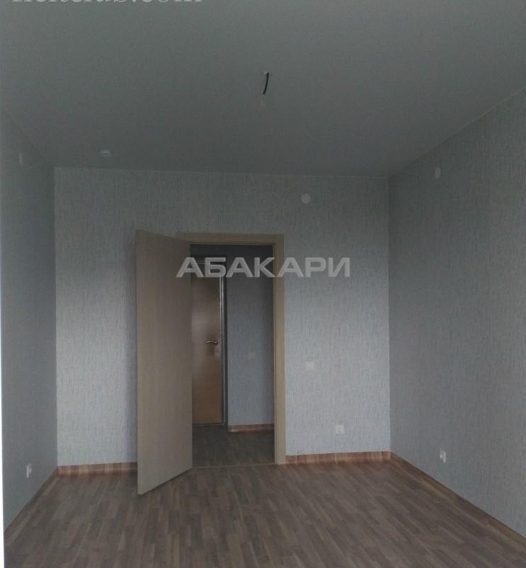 2-комнатная Норильская Мясокомбинат ост. за 10000 руб/мес фото 4