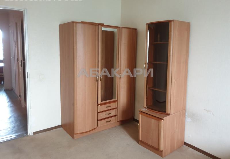 3-комнатная Урванцева Северный мкр-н за 19000 руб/мес фото 9