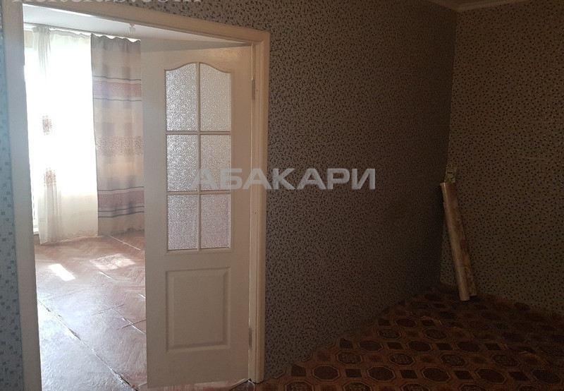 1-комнатная Лиственная  за 14000 руб/мес фото 7