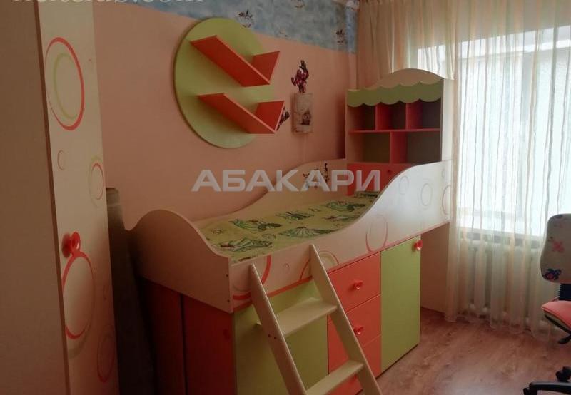 3-комнатная Ленина Центр за 25000 руб/мес фото 10