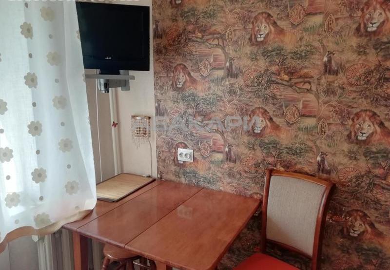 3-комнатная Ленина Центр за 25000 руб/мес фото 3