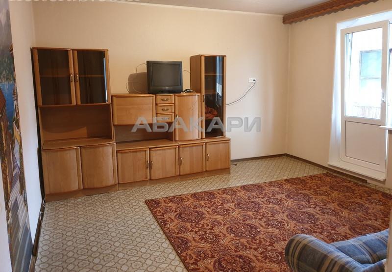 3-комнатная Урванцева Северный мкр-н за 19000 руб/мес фото 12
