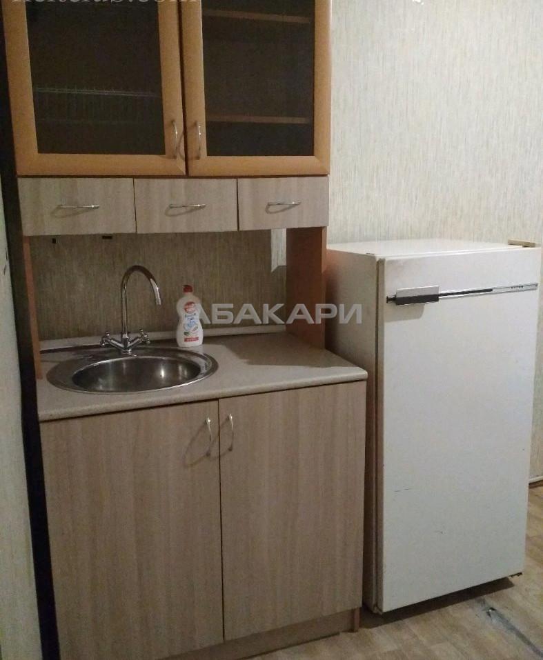 гостинка Спартаковцев Новосибирская ул. за 9500 руб/мес фото 3