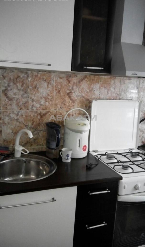 2-комнатная Тотмина Северо-Западный мкр-н за 17000 руб/мес фото 7
