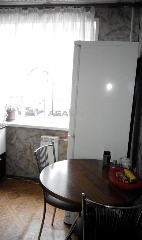 2-комнатная Тотмина Северо-Западный мкр-н за 17000 руб/мес фото 1