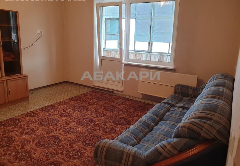 3-комнатная Урванцева Северный мкр-н за 19000 руб/мес фото 5