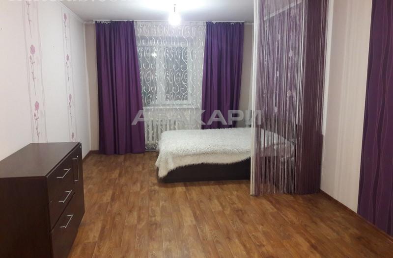 1-комнатная Урванцева Северный мкр-н за 18000 руб/мес фото 2