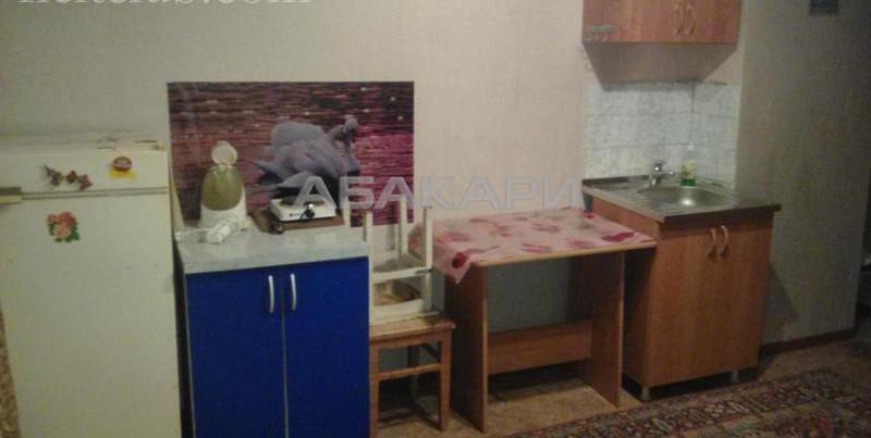 гостинка Северо-Енисейская  за 9000 руб/мес фото 6