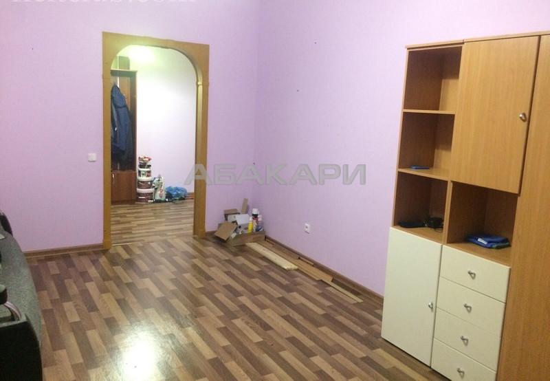 1-комнатная Норильская  за 13000 руб/мес фото 9