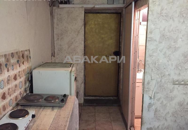 гостинка Краснофлотская 2-я  за 8500 руб/мес фото 3