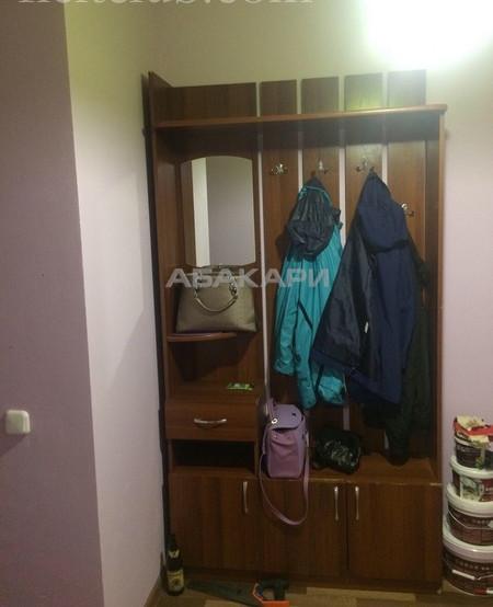 1-комнатная Норильская  за 13000 руб/мес фото 4