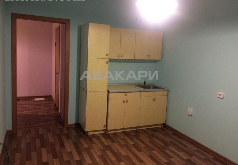 1-комнатная Норильская  за 13000 руб/мес фото 3