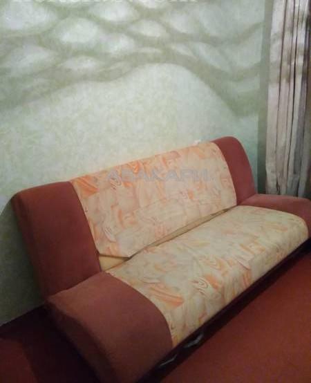 2-комнатная академгородок  за 14000 руб/мес фото 5