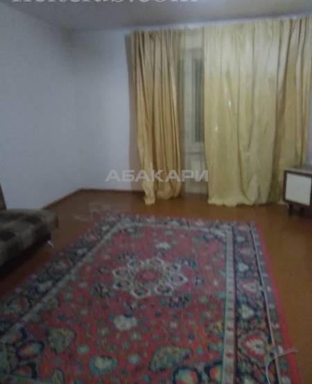2-комнатная академгородок  за 14000 руб/мес фото 7