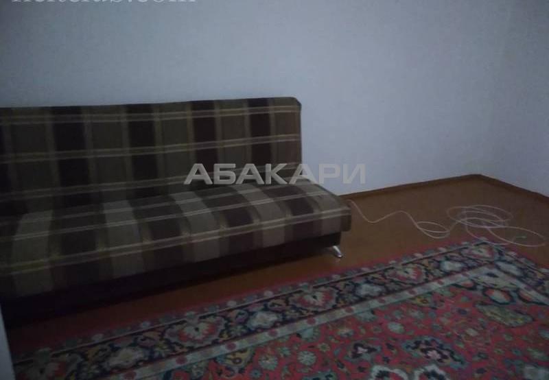 2-комнатная академгородок  за 14000 руб/мес фото 6